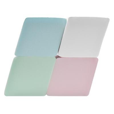 Imagem 1 do produto Esponja para Maquiagem - Océane Diamond Sponge - 1 Unidade