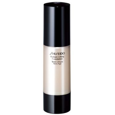 Radiant Lifting Foundatio Shiseido - Base Facial - I40