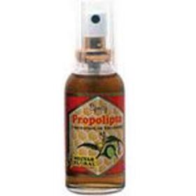 Propolipto Spray de Mel 35ml