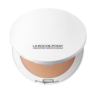 Imagem 1 do produto Pó Compacto La Roche-Posay Effaclar BB Blur Cor Clara 9,5g
