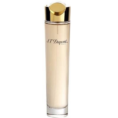 Pour Femme S.T. Dupont - Perfume Feminino - Eau de Parfum - 50ml