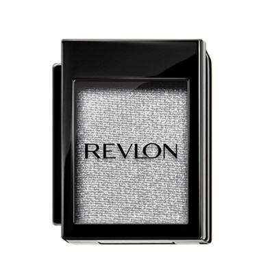 Colorstay Shadowlinks Revlon - Sombra - 250 - Silver