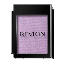 Colorstay Shadowlinks Revlon - Sombra - 090 - Lilac