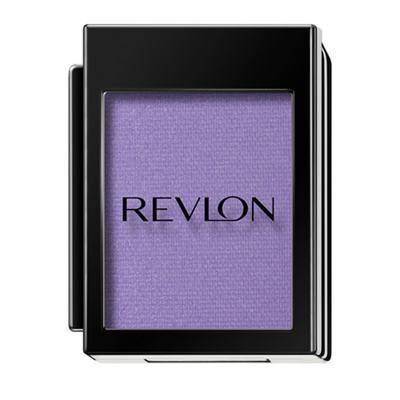 Colorstay Shadowlinks Revlon - Sombra - 100 - Purple