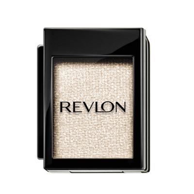 Colorstay Shadowlinks Revlon - Sombra - 020 - Oyster