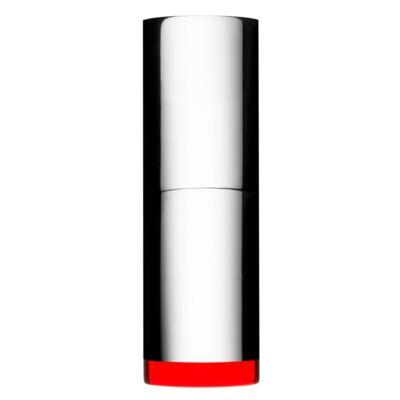 Imagem 4 do produto Joli Rouge Clarins - Batom - 734 - Poppy Red