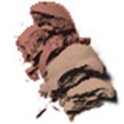 Imagem 3 do produto Blush Prodige Clarins - Blush - 06