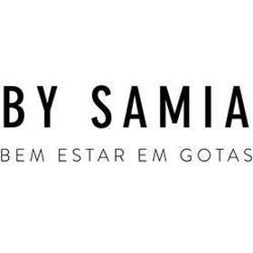By Samia Aromaterapia
