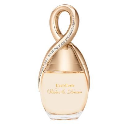 Imagem 1 do produto Wishes & Dreams Bebe - Perfume Feminino - Eau de Parfum - 30ml