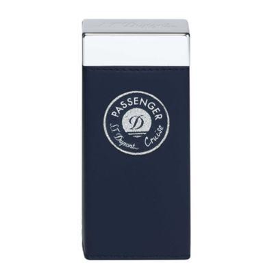 Passenger Cruise Pour Homme S.T. Dupont - Perfume Masculino - Eau de Toilette - 50ml