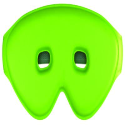 Mascara De Gel Ajustavel Bc0255  Mercur