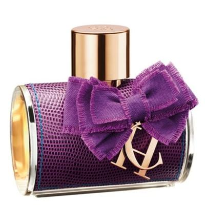 Imagem 1 do produto Ch Sublime Carolina Herrera - Perfume Feminino - Eau de Parfum - 50ml