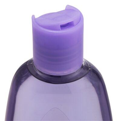 Imagem 3 do produto Shampoo Johnson's Baby Hora do Sono 200ml