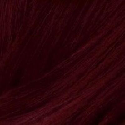 Imagem 3 do produto Kit Maxton Tintura Prático 4.66 Vermelho Borgonha