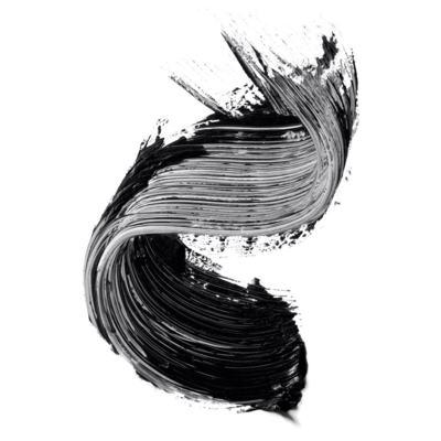 Imagem 3 do produto Máscara para Cílios Gosh Copenhagen - Rebel Eyes - Black