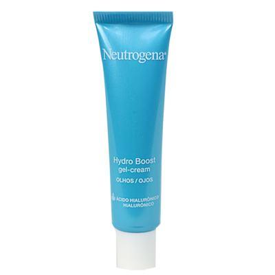Hidratante para os Olhos Neutrogena Hydro Boost Gel-cream - 15g