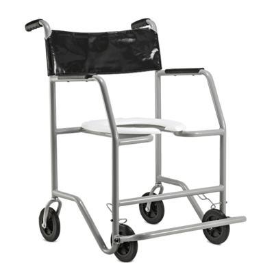 Imagem 1 do produto Cadeira de Banho Big Jaguaribe
