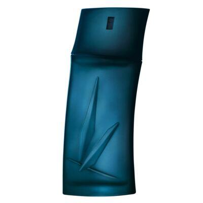 Kenzo Homme Kenzo - Perfume Masculino - Eau de Toilette - 50ml
