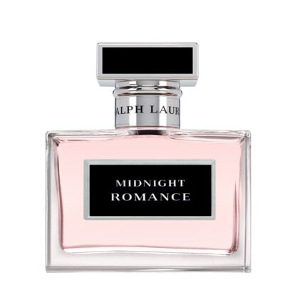Midnight Romance Ralph Lauren - Perfume Feminino - Eau de Parfum - 30ml