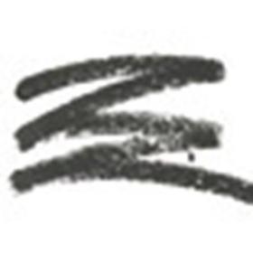 Eye Brow Pencil Artdeco - Lápis para Sobrancelhas - 05 - Dark Grey