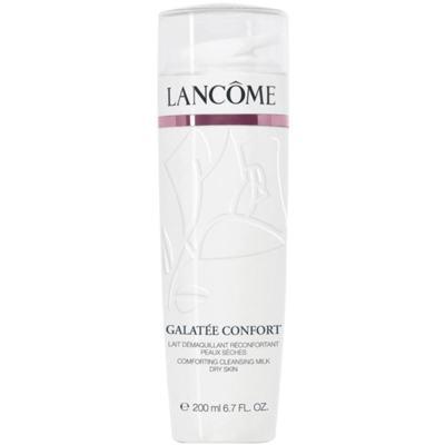 Galatée Confort Lancôme - Demaquilante - 200ml