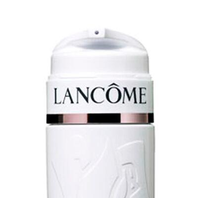 Imagem 2 do produto Galatée Confort Lancôme - Demaquilante - 200ml