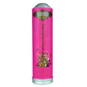 Pure Seduction Cuba Paris Perfume Feminino  - Deo Parfum - 100ml