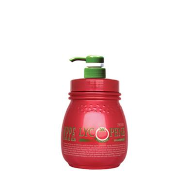 N.P.P.E. Lycopenne - Shampoo - 300ml