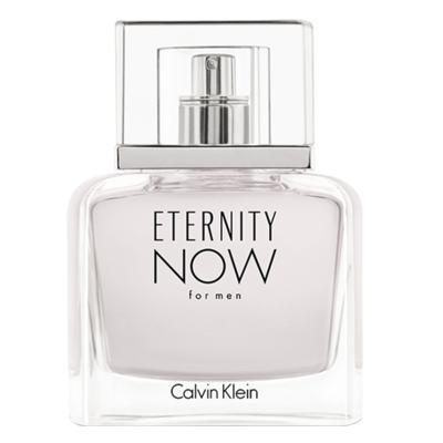 Imagem 2 do produto Eternity Now for Men Calvin Klein - Perfume Masculino - Eau de Toilette - 30ml