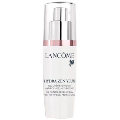 Imagem 1 do produto Hidratante Calmante para a Área dos Olhos Lancôme Hydra Zen Yeux - 15ml