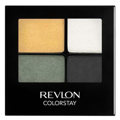 Sombra Revlon Colorstay 16 Hours Surreal 4,8g