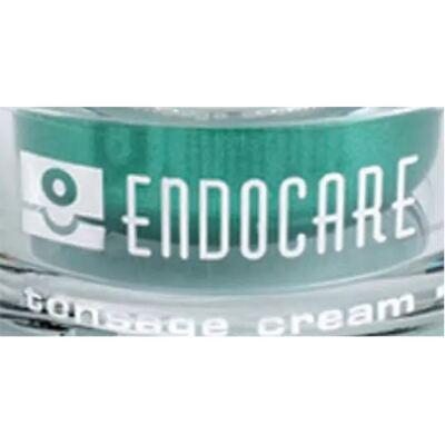 Imagem 2 do produto Endocare Tensage Cream Endocare - Rejuvenescedor Facial - 30ml