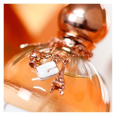 Imagem 3 do produto Prochain  Vivinevo - Perfume Feminino - Eau de Parfum - 100ml