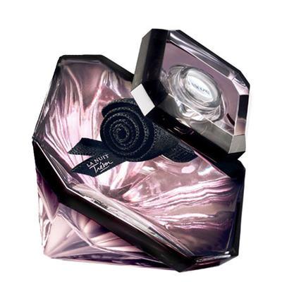 La Nuit Trésor Lancôme - Perfume Feminino - Eau de Parfum - 75ml