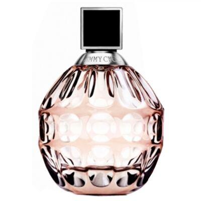 Imagem 1 do produto Jimmy Choo - Perfume Feminino - Eau de Parfum - 60ml
