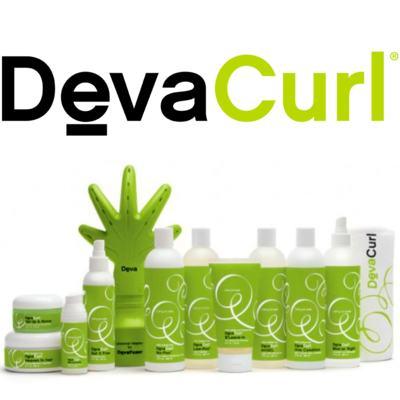 Imagem 2 do produto Deva Curl One Condition - Condicionador Hidratante - 1L