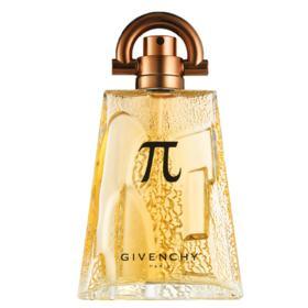 Pi Givenchy - Perfume Masculino - Eau de Toilette - 100ml