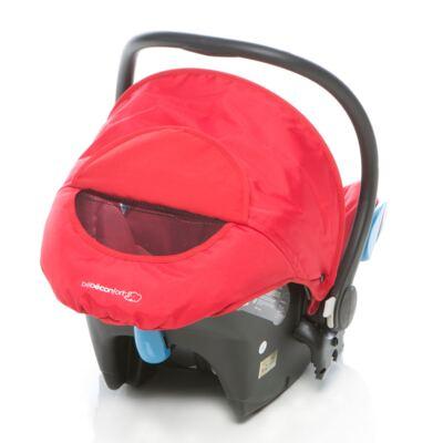 Imagem 7 do produto Bebê Conforto Streety.fix Dress Blue (0m+) - Bébé Confort