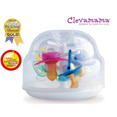Imagem 1 do produto Esterilizador de Bicos e Chupetas - Clevamama