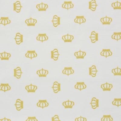 Imagem 3 do produto Kit 3 Saquinhos para maternidade Minhas Primeiras Roupinhas Queen - Anjos Baby
