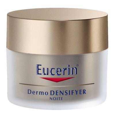 Eucerin Dermodensifyer Anti-idade Noite 50g