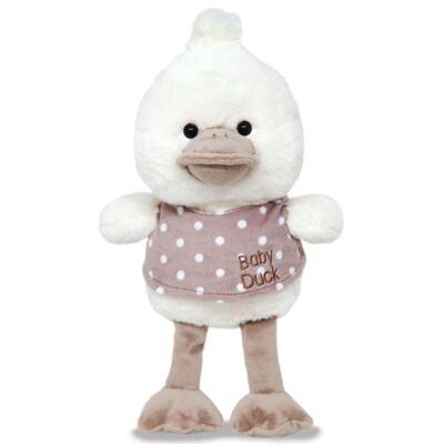 Imagem 1 do produto Bichinho de pelúcia Mr. Duck (3m+) - Buba