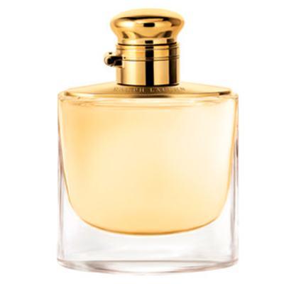 Woman Ralph Lauren Perfume Feminino - Eau de Parfum - 50ml