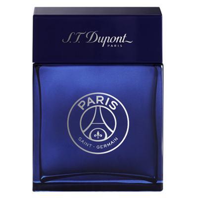 Paris Saint Germain Pour Homme S.T. Dupont - Perfume Masculino - Eau de Toilette - 100ml