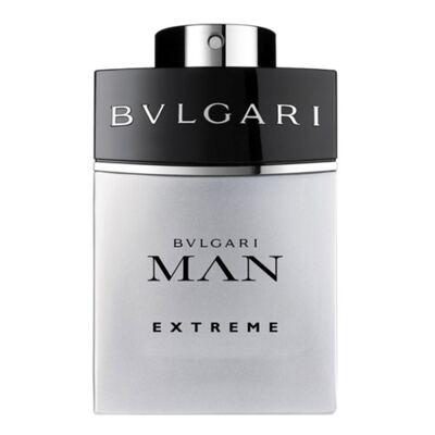 Imagem 1 do produto BVLGARI Man Extreme BVLGARI - Perfume Masculino - Eau de Toilette - 100ml