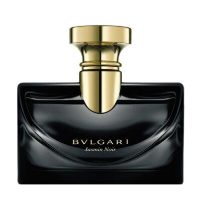 Jasmin Noir BVLGARI - Perfume Feminino - Eau de Parfum - 30ml