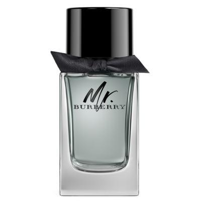 Imagem 1 do produto Mr. Burberry Burberry - Perfume Masculino - Eau de Toilette - 100ml