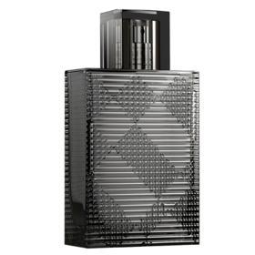 Burberry Brit Rhythm Burberry - Perfume Masculino - Eau de Toilette - 30ml