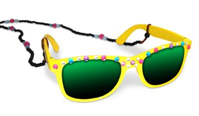 Imagem 3 do produto My Style Óculos de Sol - BR013