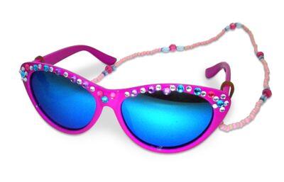 Imagem 4 do produto My Style Óculos de Sol - BR013